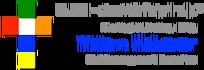 Miriam - CUBE